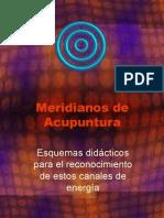 03.- Meridianos