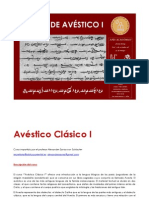Avéstico clasico I.pdf