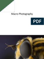 Macro Photography_2.pptx