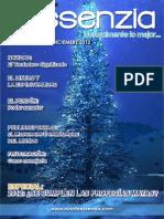 Revista Diciembre 2012