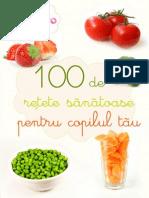 100_de_retete_sanatoase_pentru_copilul_tau[1].pdf