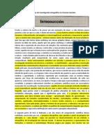 Tradução do livro__Métodos de investigación etnográfica en Ciencias Sociales