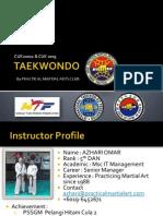 Taekwondo1-2013