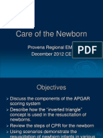 Care of the Newborn.ppt mr.ppt