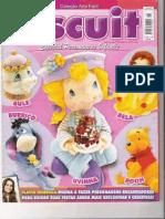 Biscuit - Especial Personagens Infantis n38_www.revoltz.org_by.aguero