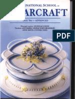 Intl School of SugarCraft-Book2