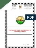 Document Complet Strategie Mintour (Resume) 6 3 2006