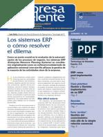 revista_16
