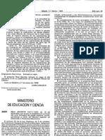 Fp Superior Proyectosmecanicos Curriculo