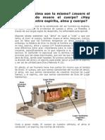 19-somostripartitos-tenemosespritualmaycuerpo-120204091916-phpapp01