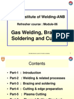 Gas Cutting Wldng Process_06-Rev.4