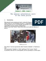 SWAT 2003 Nr 3 EN