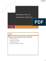 05--JavaScript Objects--student version.pdf