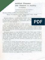 Ranikhet Disease-2008-09.pdf