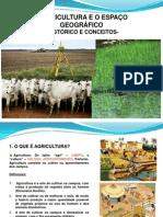 AULA1_AGRICULTURA_ENSINO MÉDIO_EMAIL