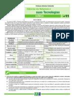 7014013 - Fb Enem No 11 - Quimica - Prof Antonino Fontenelle