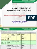 Metodos y Tecnicas Cualitativas - Copia