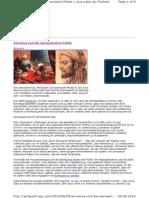 Antje Schrupp Über Avicenna und Platon und die Wirklichkeit