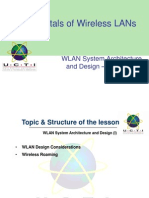 03 FWL System ArchitectureandDesign(I)