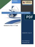 erp updated _1_.pdf