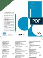 Temporada 2013 - 2014 Conciertos en El ADDA
