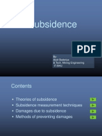 subsidence-110605130500-phpapp01
