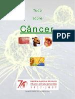 Tudo_sobre_o_Cncer_-_Inca
