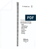 BIOENERGETICA-DR-ALEXANDER-LOWEN.pdf