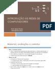 IntroRedes-Cap1e2