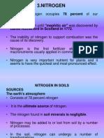 N in soils.ppt