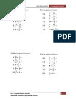 Sumar las siguientes fracciones.pdf