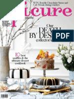 Epicure magazine 2013-09