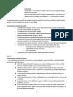 TPPA - P¦âr+úile componente ale cro+četelor de s+órm¦â