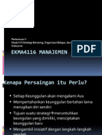 EKMA4116 Manajemen Pertemuan Vb.pptx