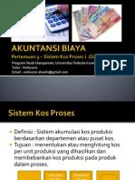 EKMA4315 Akuntansi Biaya Pertemuan 05.pptx