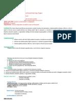 proiect de lectie stilurile functionale ale limbii.doc