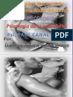 Bio Placer Sexual