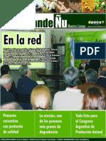 Suple_ÑandeÑu20130928