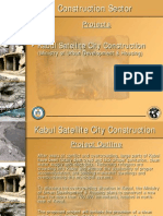 afghanistan_constructionpres.pdf