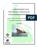 pdfGuidance for corrosion management in oil and gas production and processing_risk_assessment_report_2.pdf