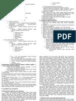Tutorial Klinik Asfiksia Dr Dewi Print