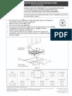 32433 Installation Manual