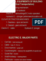 MECHANICAL EQUIPMENTS OF BUILDING.ppt