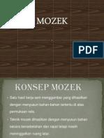 Contoh Power Point Mozek
