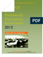 PPE 2013
