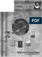 3_Llevando la sostenibilidad a las aulas.pdf
