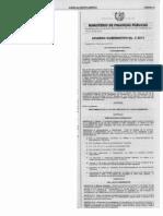 Reglamento IVA Acuerdo Gub. 5-2013.pdf