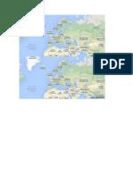 mapa europa.docx