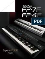 fp-7f_fp-4f_brochure.pdf