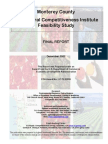 Agricultural Competitiveness Institute.pdf